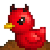 LinkKing23's avatar