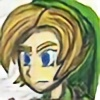 linkkyner's avatar