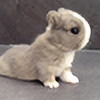 linklerydia's avatar