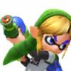 Linkling96's avatar