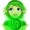 LinkLionheart's avatar