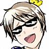 LinkLovesFishSticks's avatar