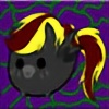 LinkMasterChief's avatar