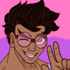 LinkmasterX9's avatar