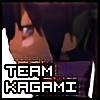 LinkMasterXP's avatar