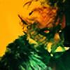 Linkmetohyrule's avatar