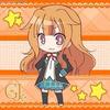 linkminer's avatar