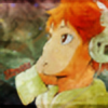 Linknerd9's avatar