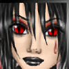 LinkNightWolf's avatar