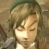 LinkNZeldaForever's avatar