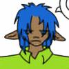 LinkobrataSwiftpaw's avatar