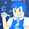 Linkocomic's avatar