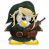 LinkofHyrule89's avatar