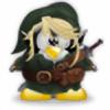 LinkofHyurle89's avatar