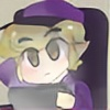 LinkOfTheSouth's avatar