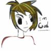 Linkoo21's avatar