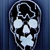 linkoovi's avatar