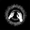 linkorn90's avatar