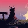 LinkPlay9's avatar