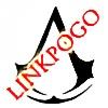 linkpogo's avatar