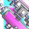LinkPR's avatar