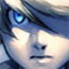 linkq's avatar
