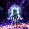 LinkQuest's avatar