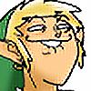 linkrapefaceplz's avatar