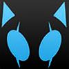 LinkrayProd's avatar