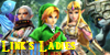 Links-Ladies's avatar