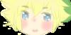 Links-Of-The-Rainbow's avatar