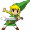linksaverofhyrule's avatar