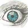 LinksDeity's avatar