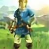 linksdescendant's avatar