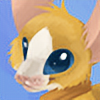 LinksEyebrows's avatar