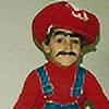 LinksGreenHat's avatar