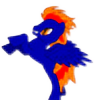 linkshade's avatar