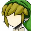 LinksInMe's avatar