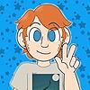 linkstar21's avatar