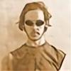 LinkTC86's avatar