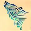 LinkTheBlueWolf's avatar