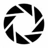 LinkTheMissing's avatar