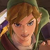 LinkThePowerful's avatar