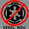 LinktheWolf's avatar
