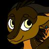 LinkTroisUn's avatar