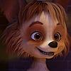 LinkvsFox's avatar