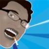 LINKWAKER's avatar