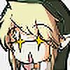 LinkWantPlz's avatar