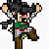 Linkwolf48's avatar