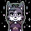 Linkwolf64's avatar